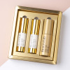 Anti-Ageing Skincare Discovery set packaging