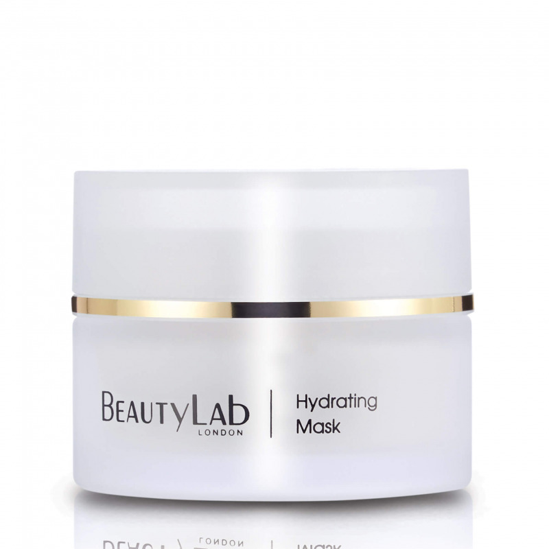 Anti-ageing Hydrating Mask