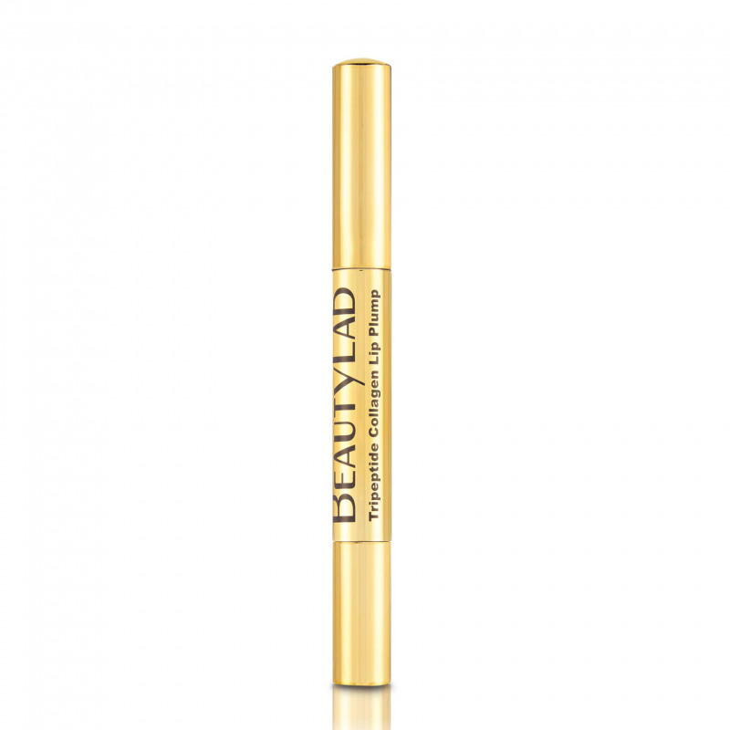 Anti-ageing Tripeptide Collagen Lip Plump