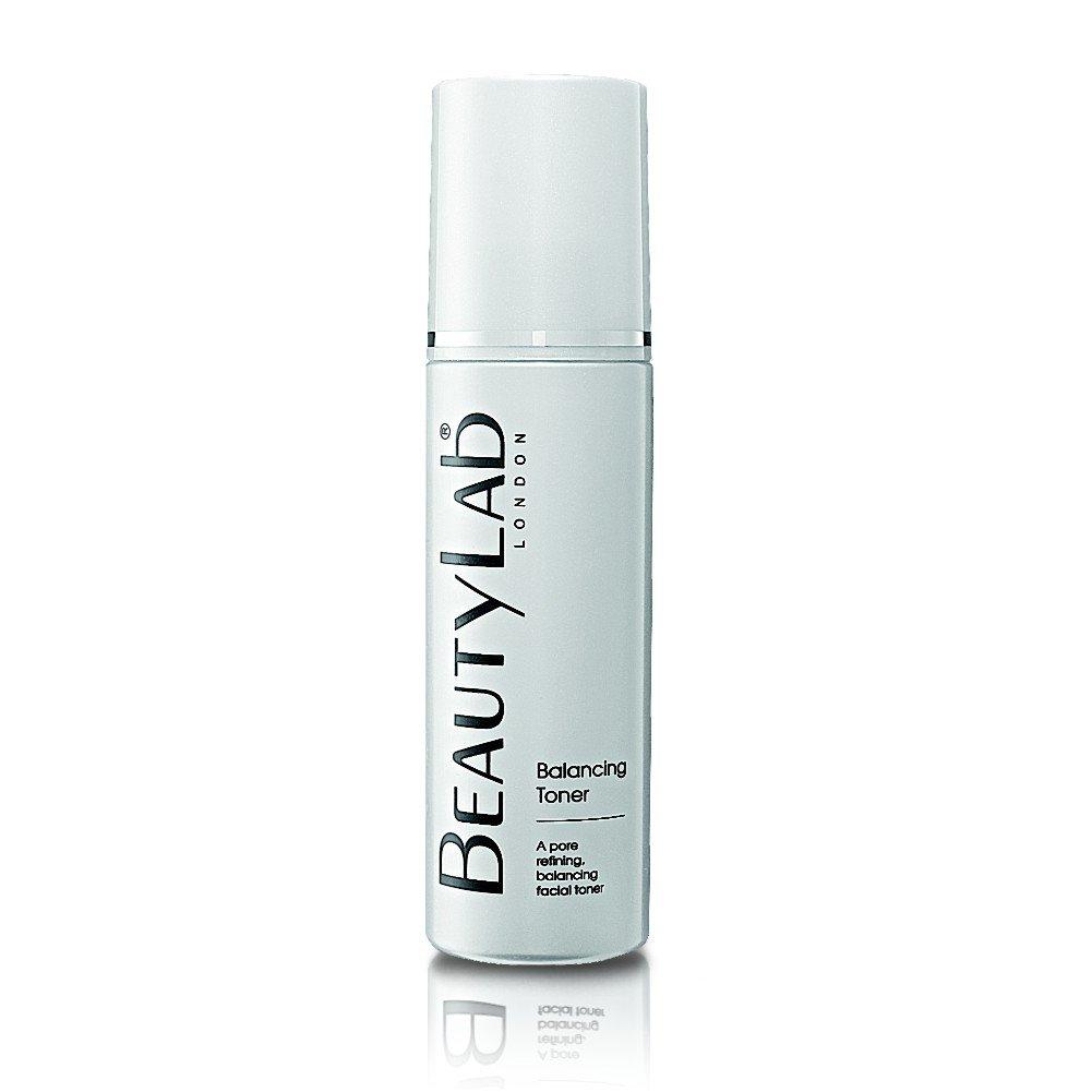 Essential Skincare Balancing Toner