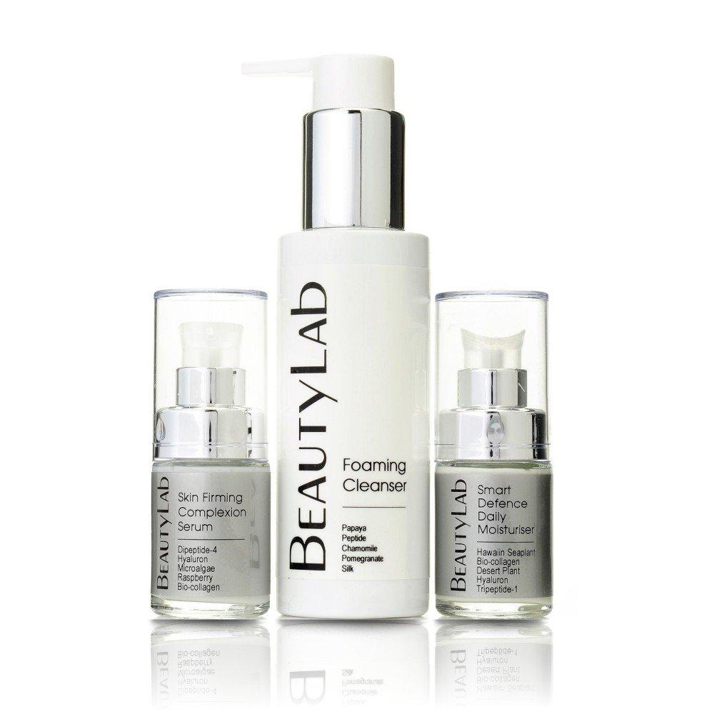 Salon Inspired Essential Skincare Set