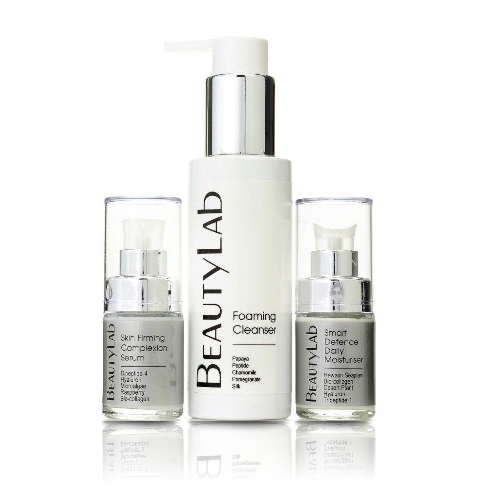 Salon Inspired Essential Skincare Set
