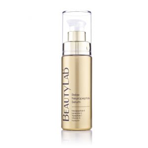 Relax Neuropeptide Serum