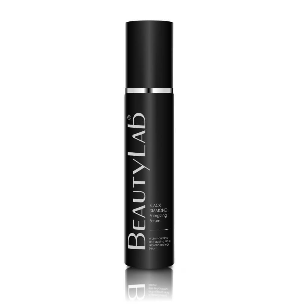 Blak Diamond Energising Serum