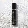 Black Diamond Energizing Serum water