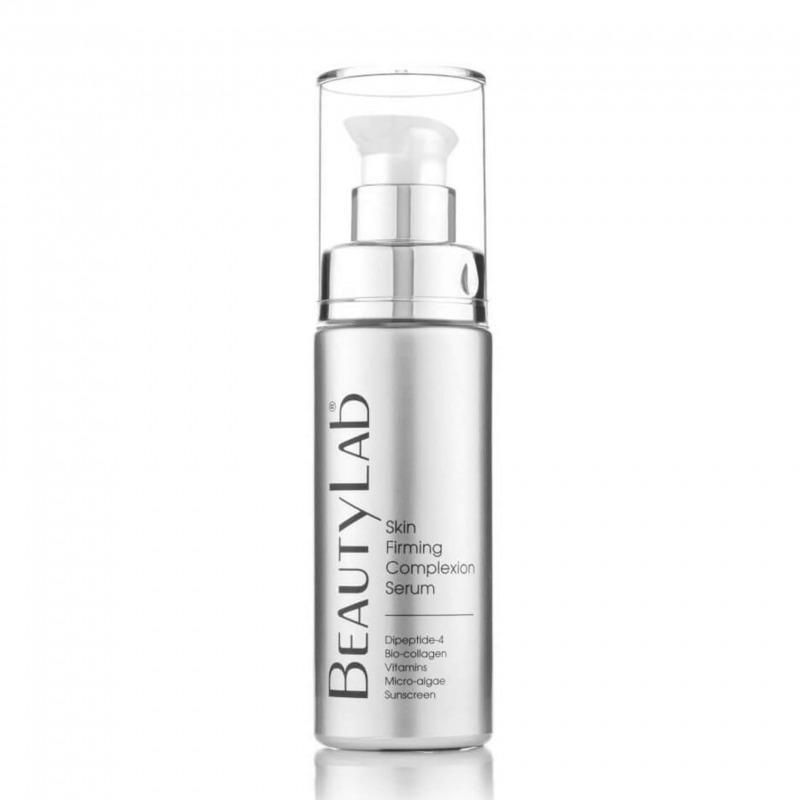 Essential Skin Firming Complexion Serum 30m