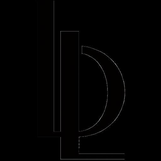 BeautyLab logo