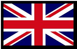 English flag linking to BeautyLab england site