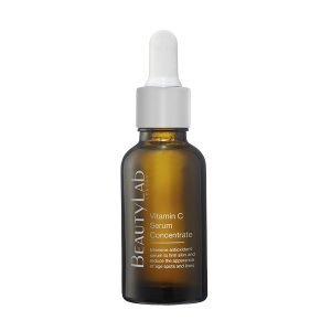 BeautyLab Vitamin C Serum
