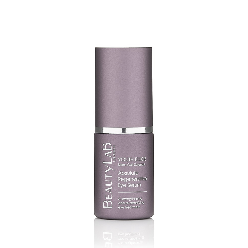 Youth Elixir Absolute B-Regenerative Eye Serum