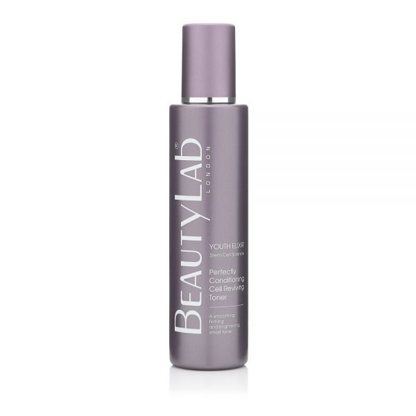 Youth Elixir Perfectly Conditioning Cell Reviving Toner