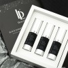 Christmas beauty gift set products