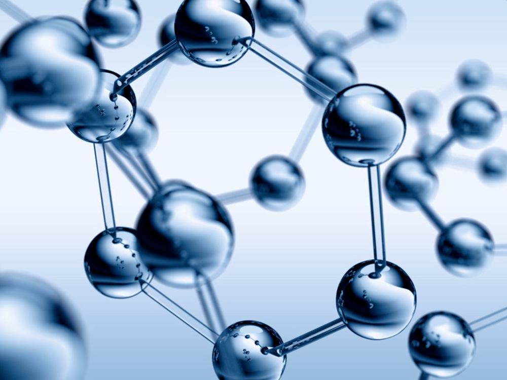 Peptide complex