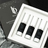 Black Diamond Glamour Gift Set products