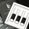 Black Diamond Glamour Gift Set products