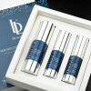 Skin Recovery Gift Set for Men products