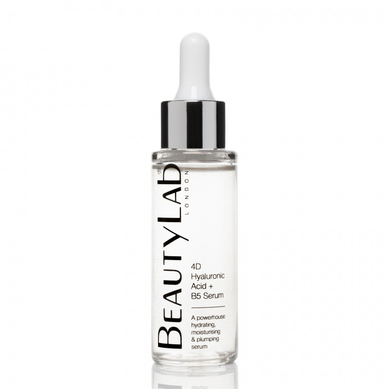 4d-Hyaluronic-Acid-B5-Serum