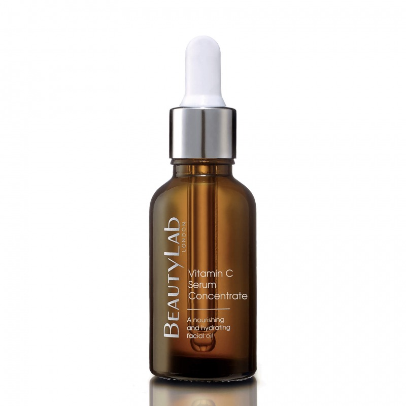 Vitamine C serum Concentrate