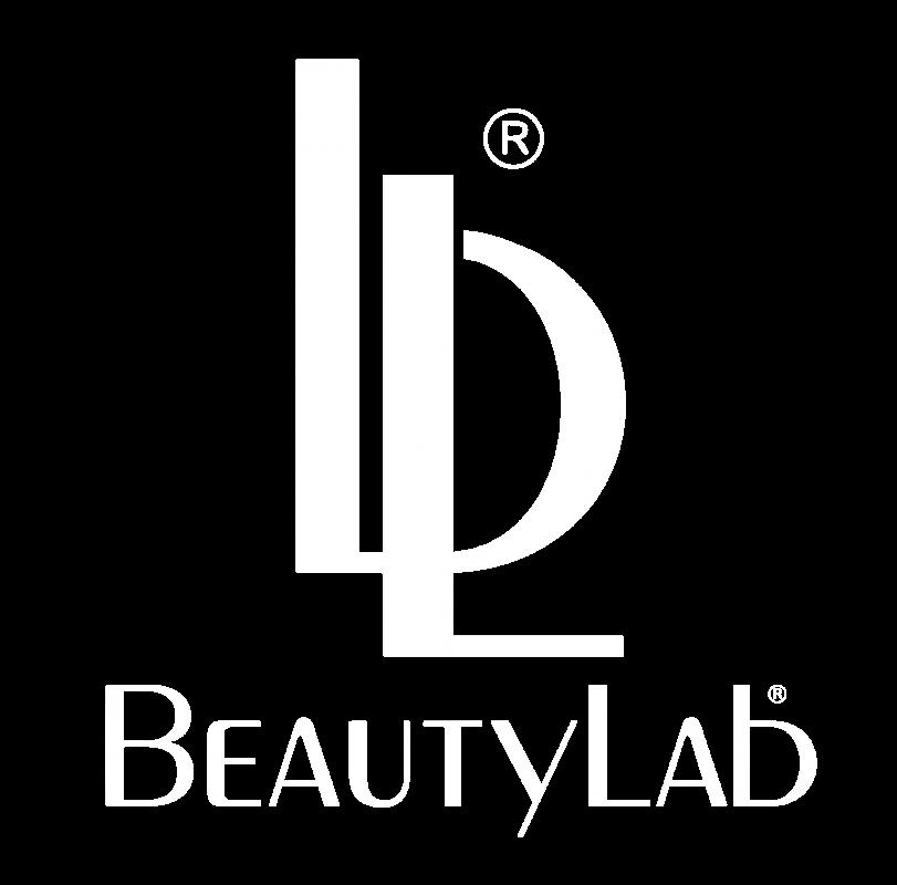bl logo square