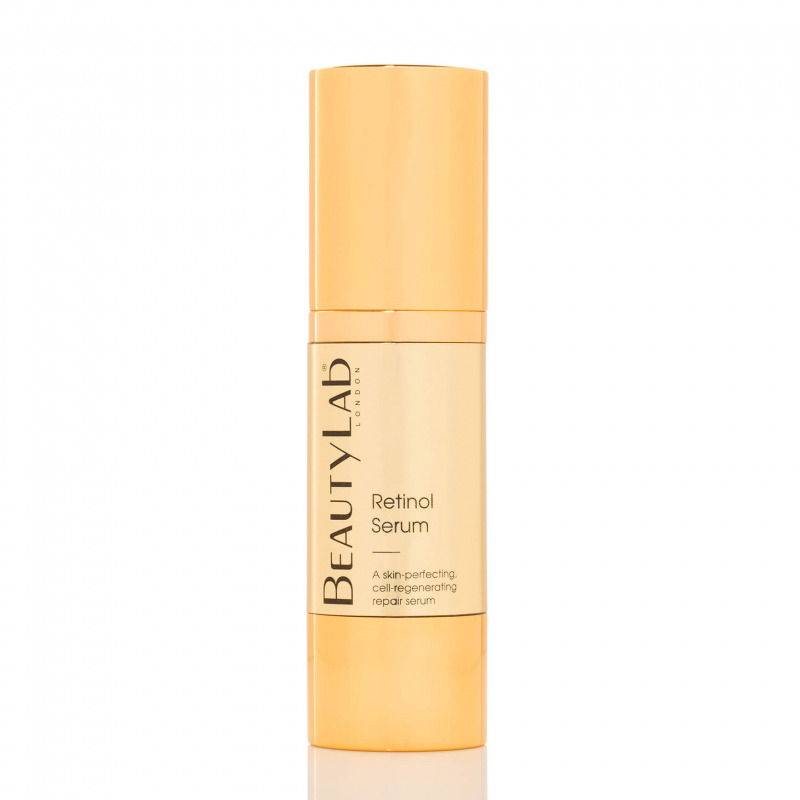 Anti-ageing Retinol Serum