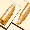 Anti-ageing Retinol Serum Gold